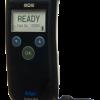 Drager 6820 Breathalyzer training
