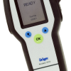 Drager 7510 Breathalyzer training course