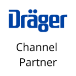 Draeger Channel Partner