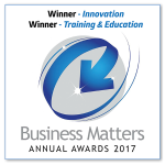 Business-Matters-Awards-600